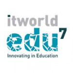 14.-IT-World-Edu-150x150