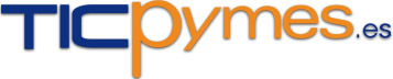 Tycpymes