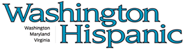 washinton hispanic