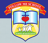 follow-me-school